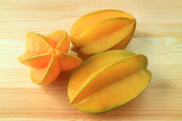 star-fruits-thinatamil