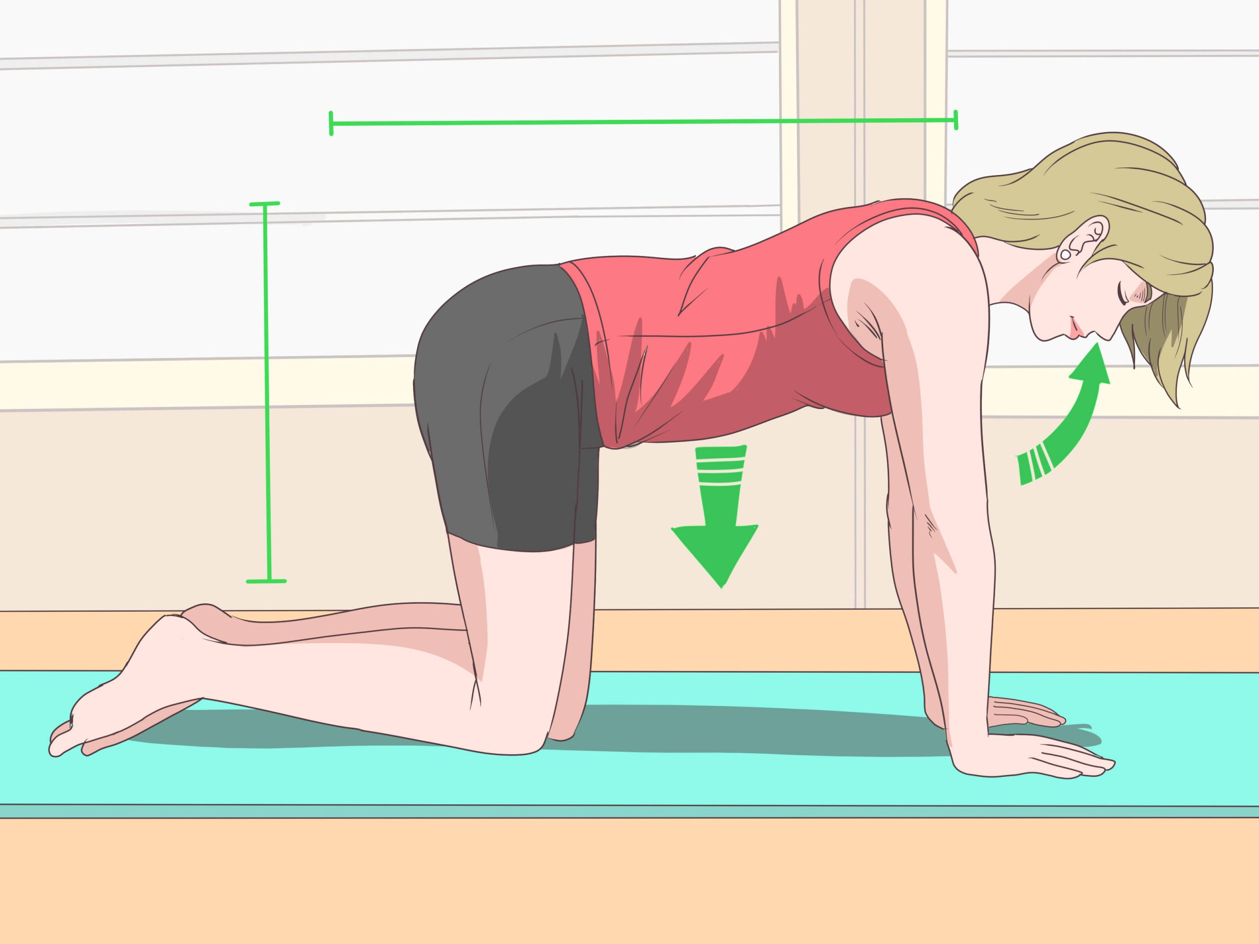 Do-the-Stomach-Vacuum-Exercise-thinatamil