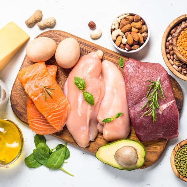 high-protein-foods-thinatamil