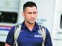 dhoni-different-hairstyles-thinatamil