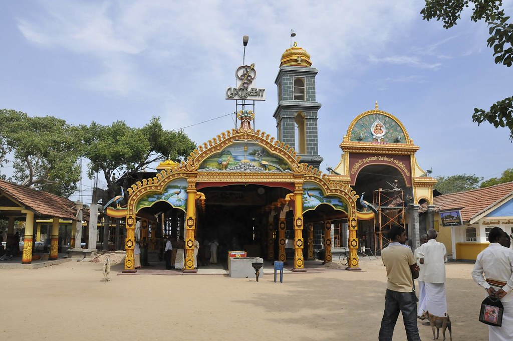 selvasannithi-alayam-thearthiruvila-thinatamil