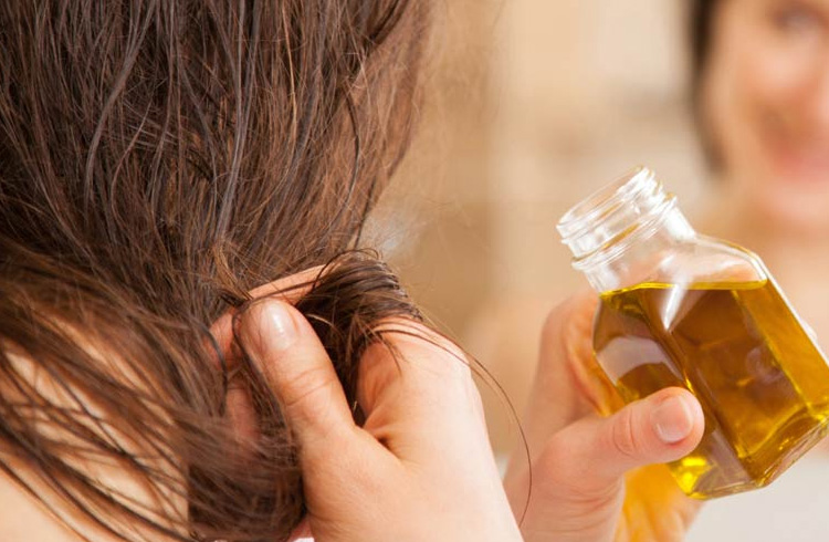 best-hair-oil-for-oily-hairs-thinatamil
