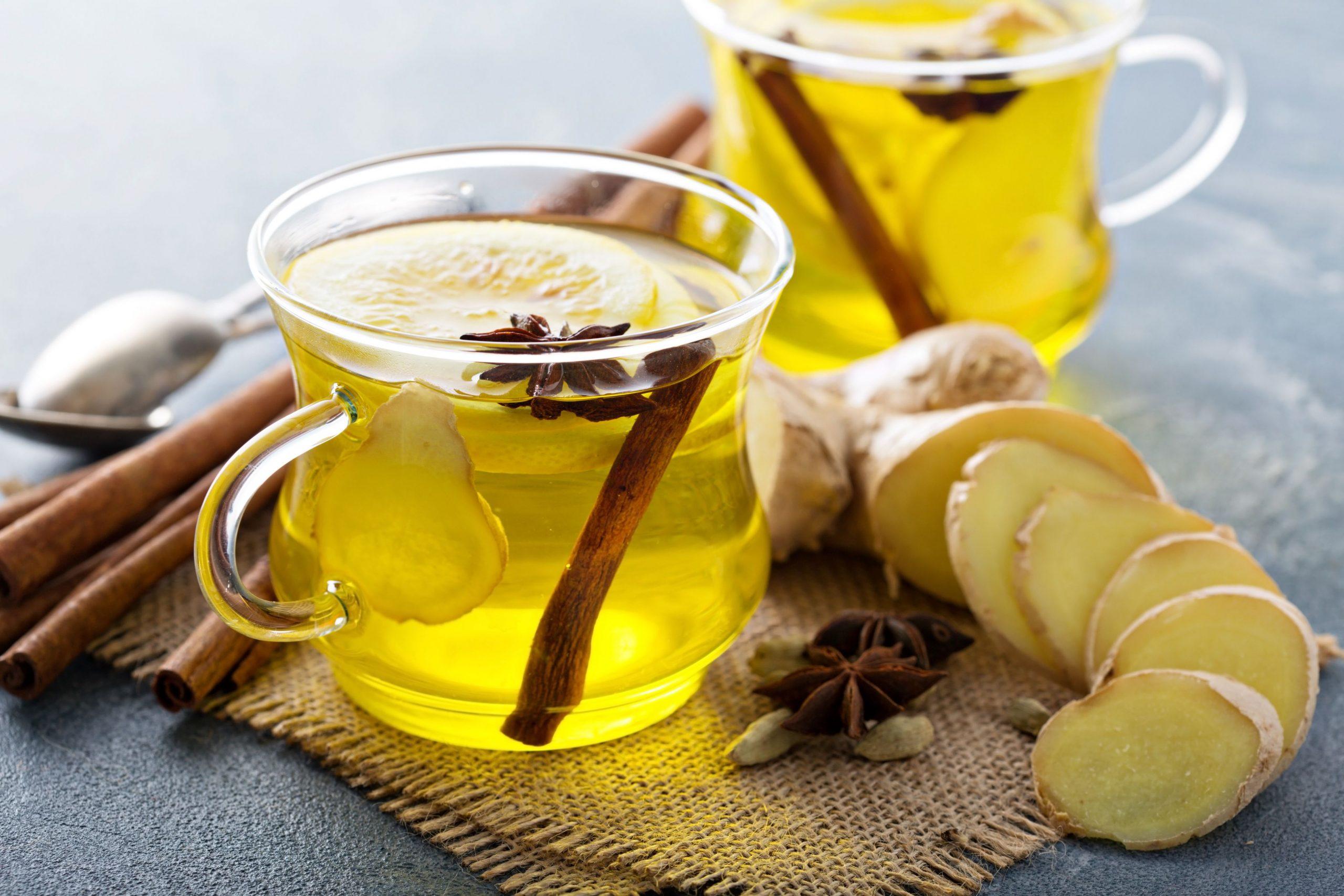 ginger-tea-thinatamil