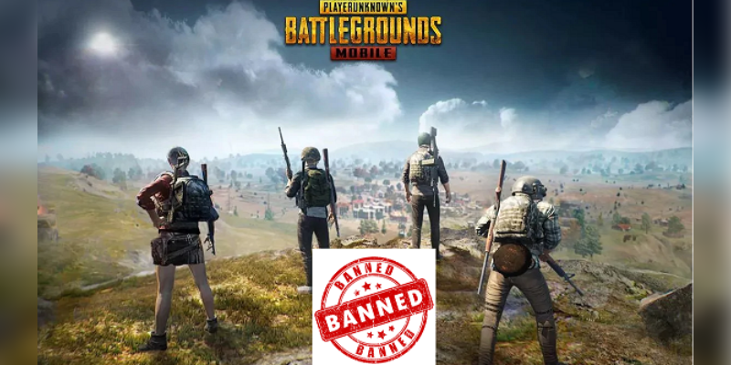 pubg-banned-in-india
