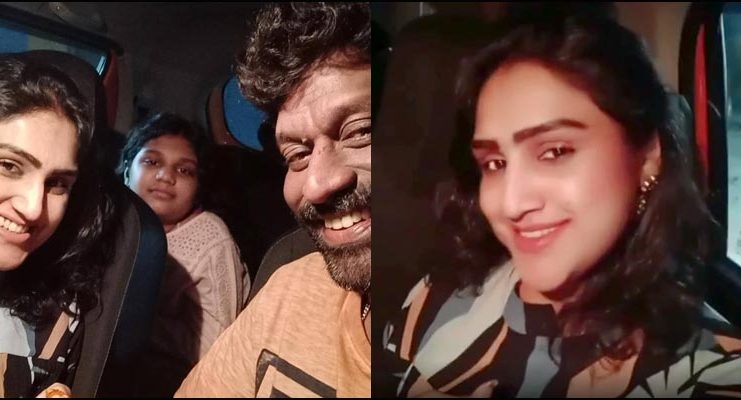 vanitha-peterpaul-birthday-thinatamil