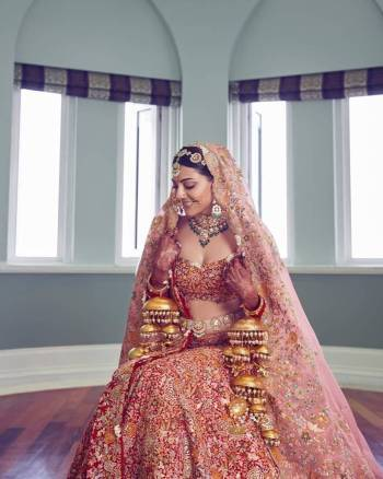 Kajal Aggarwal wedding thinatamil -