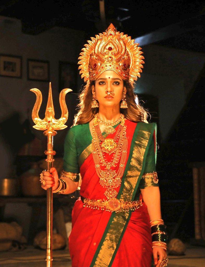 mookuthi-amman-movie-thinatamil