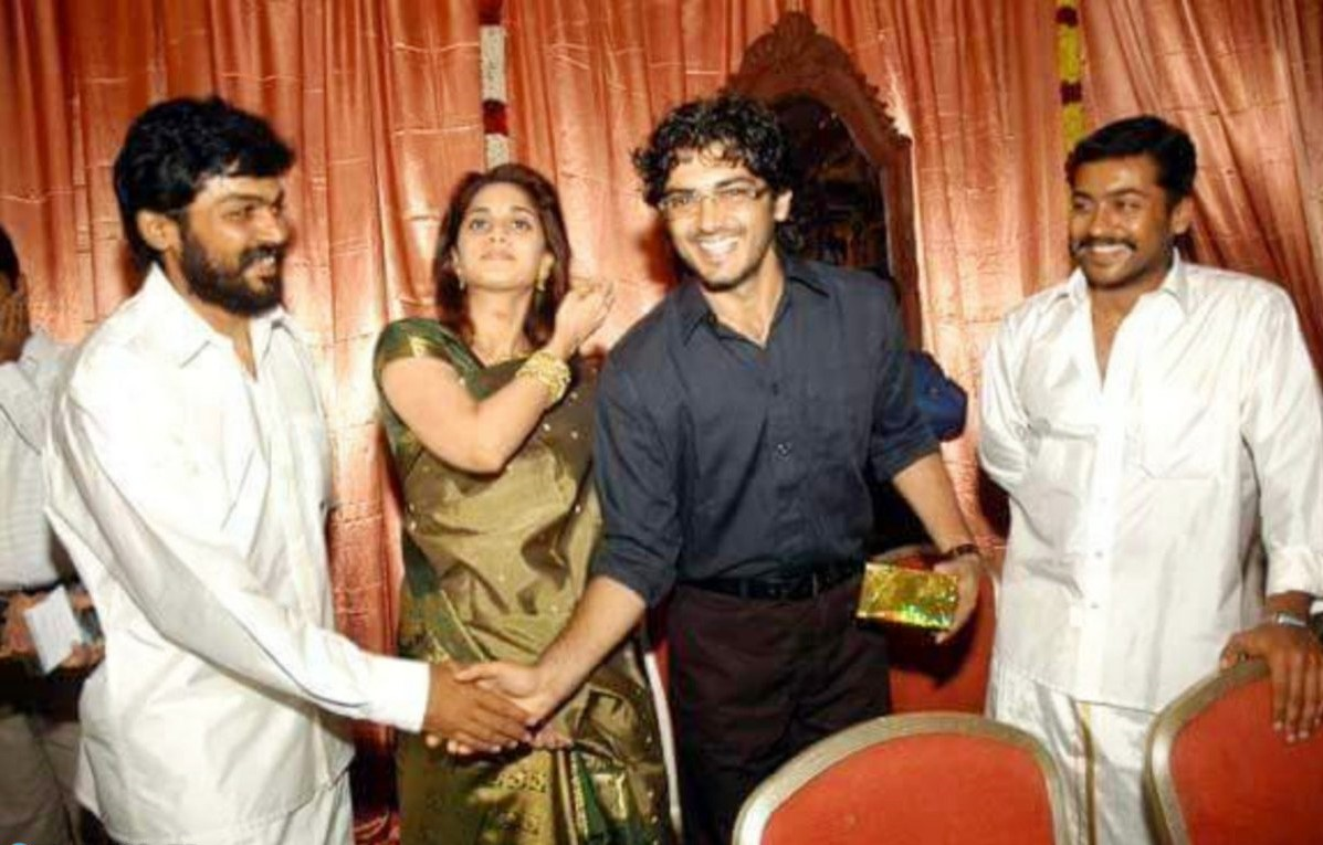 ajith-shalu-surya-karthi-thinatamil