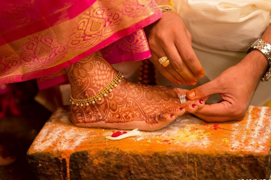 meddi-in-wedding-thinatamil