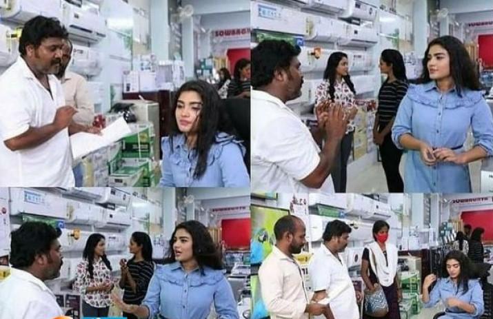 shabana-sembaruthi-advertisement-thinatamil