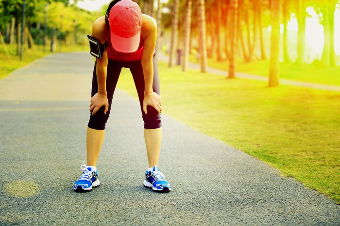 Skip-Jogging-5-Safer-Alternatives-to-High-Impact-Exercise-thinatamil