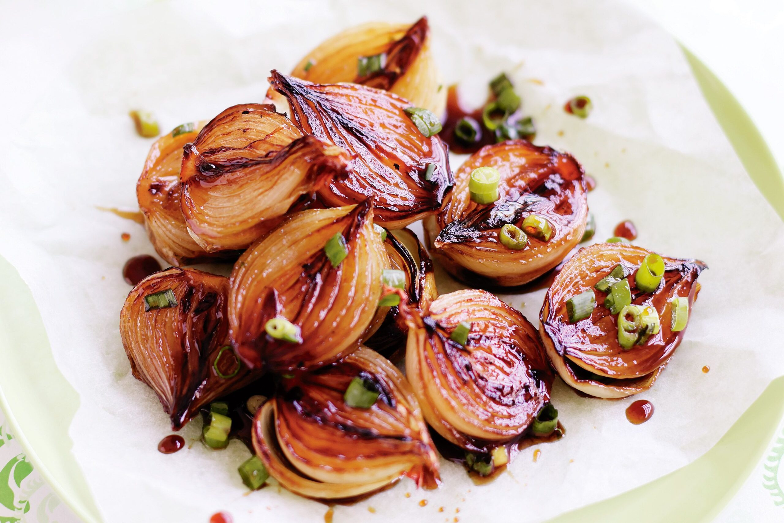 balsamic-glazed-onions-thinatamil