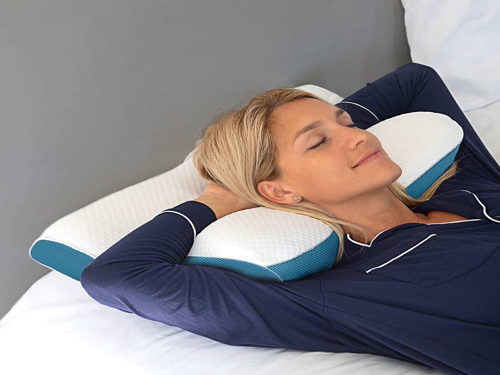 best-pillow-for-neck-pain-thinatamil