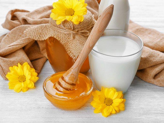 honeyandmilk-for-sneezing-thinatamil