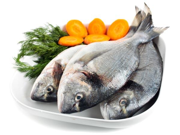 omega3-fish-thinatamil