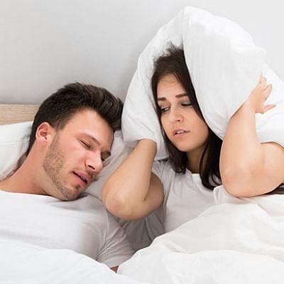 snoring-medicine-thinatamil