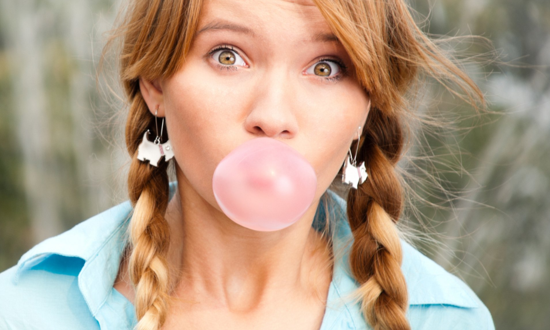 bubblegum-benefits-thinatamil
