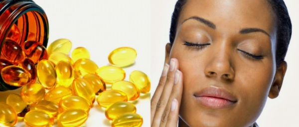 fishoil-for-beauty-thinatamil
