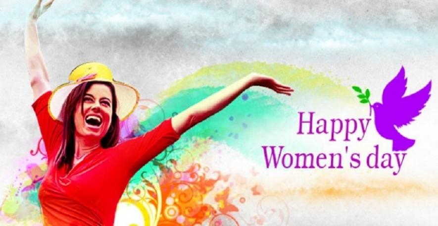 happy-womens-day-thinatamil