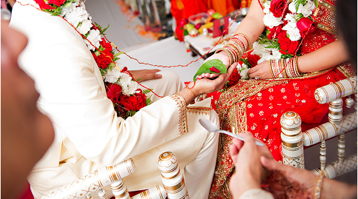 marriage-date-astro-thinatamil
