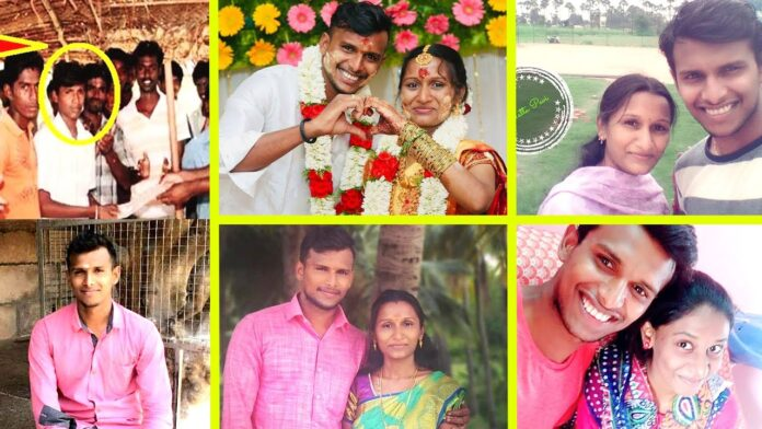 nadrajan-cute-wife-thinatamil
