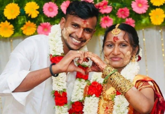 nadrajan-wife-thinatamil