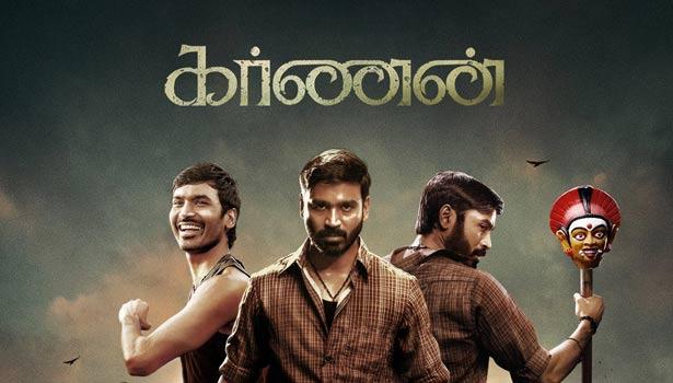 Dhanush-watched-karnan-movie-in-america_thinatamil