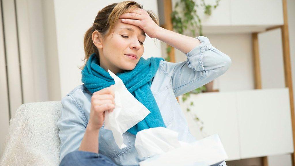 covid-cough-symptoms-thinatamil