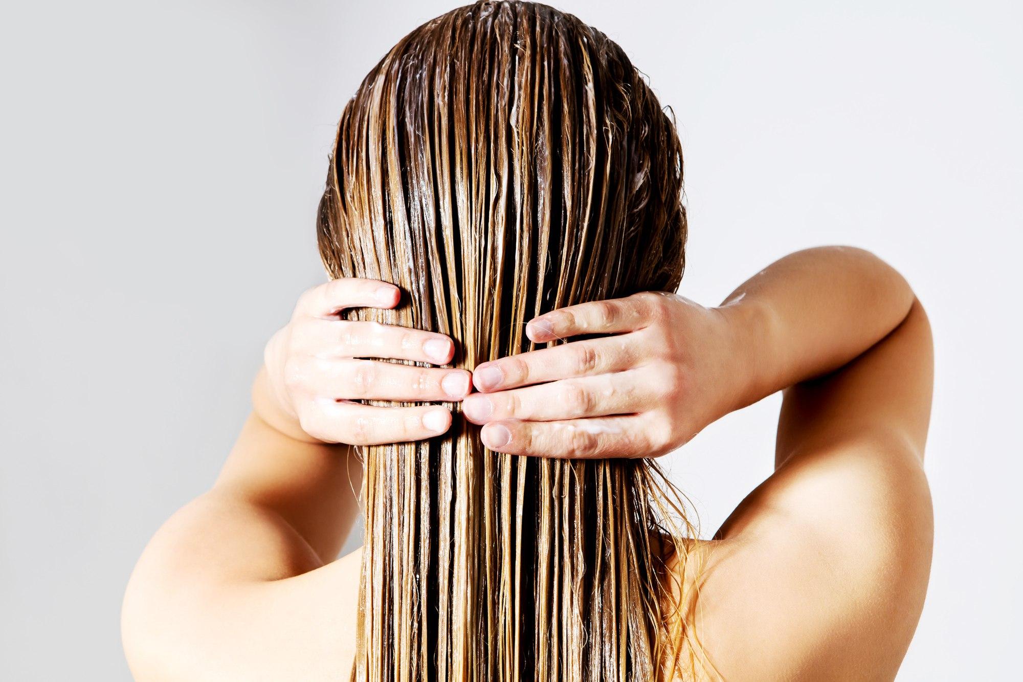 hair2-growth-thinatamil