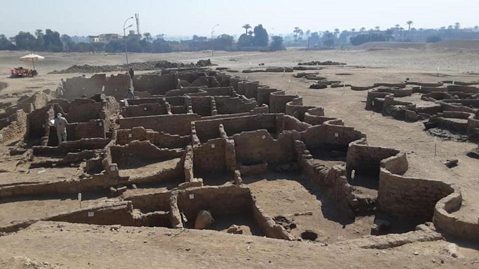 3000-years-old-city-thinatamil