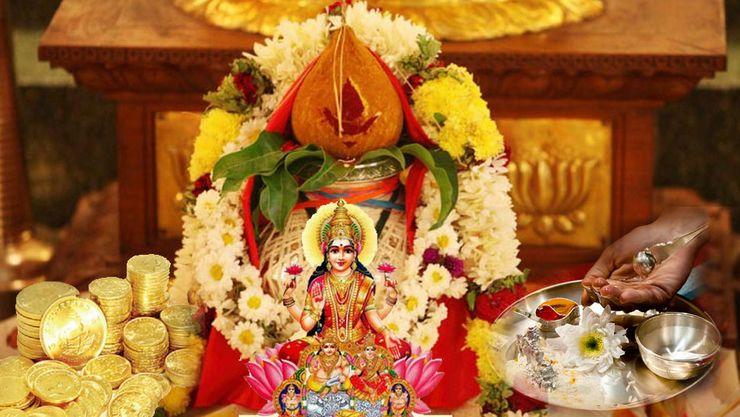 akshaya-truthiyai-thinatamil