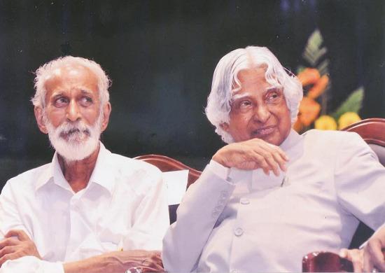 palam-kalyana-sundaram-with-kalam-thinatamil