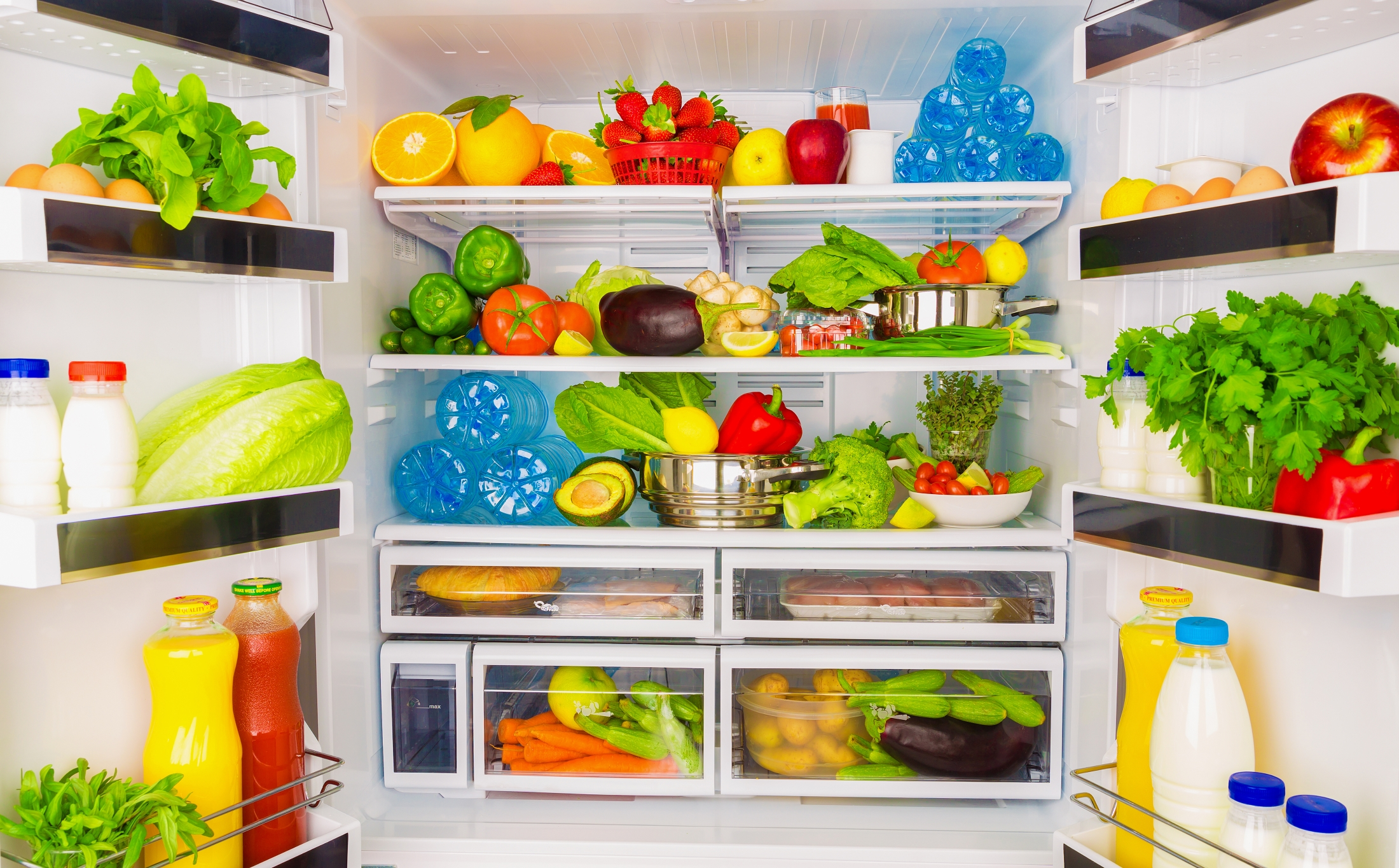 foods-should-refrigerate-shouldnt-thinatamil