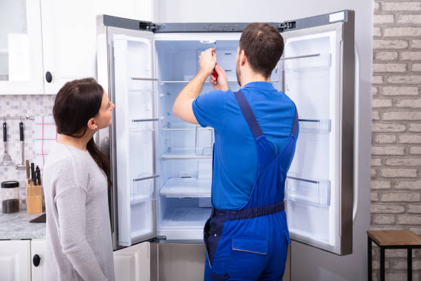 fridge-repair-thinatamil.jpg